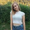 Диана, 16, г.Воронеж