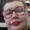 Суфия, 50, г.Волгоград