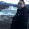 Александр, 37, г.Нерюнгри
