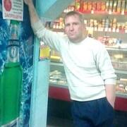 Андрей, 42, г.Нижневартовск