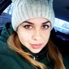 Светлана, 30, г.Моршанск