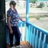 Юлия, 50, г.Улан-Удэ