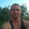 михаи, 29, г.Джанкой
