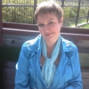 Алла, 47, г.Южно-Сахалинск