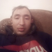 Виталий Пудовкин, 30, г.Горно-Алтайск