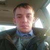 Максим Елохин, 35, г.Туапсе