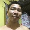 edward, 24, Manila