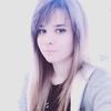 Инна, 24, г.Одесса