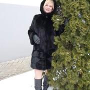 нина 53 года (Стрелец) Старый Оскол