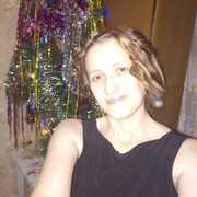 Ирина, 34, г.Саянск
