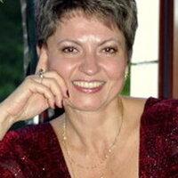Ольга, 61 год, Рак, Москва