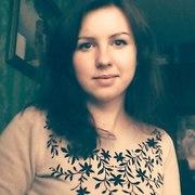 Татьяна 31 год (Овен) хочет познакомиться в Новодвинске