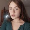Оля, 18, г.Протвино