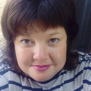 Елена, 40, г.Ленинск-Кузнецкий