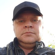 Николай 37 Санкт-Петербург
