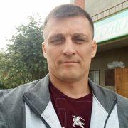 Сергей 42 года (Близнецы) Серпухов