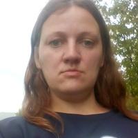 Елена, 31 год, Лев, Екатеринбург