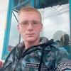 Андрей, 25, Первомайськ