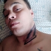 Антоха, 33, г.Самара