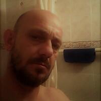 Андрей, 49 лет, Скорпион, Волгоград