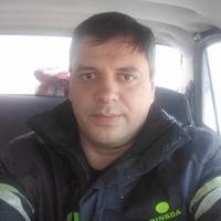 Игорь, 41 год, Скорпион, Кемерово