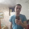 Иван, 26, г.Коряжма