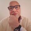 david, 61, Los Angeles