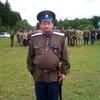 Виктор, 63, г.Южноуральск