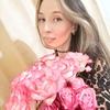 Roksy, 27, г.Ростов-на-Дону