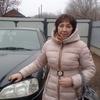 Валентина, 51, г.Бузулук