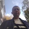 Денис, 44, г.Ставрополь