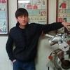 Павел, 30, г.Тайшет