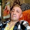 Андрей, 43, г.Отрадный
