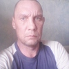 миша, 42, г.Муром