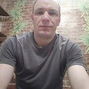 Сергей, 33, г.Шуя