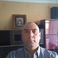 Игорь, 49 лет, Близнецы, Южно-Сахалинск