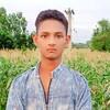 Shivam Kumar, 20, г.Сринагар