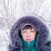 Анна, 40, г.Белокуриха