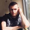 Sergey Andropov, 32, Bryansk