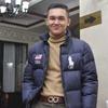 Абдумалик, 23, г.Астана