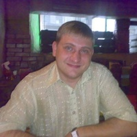 Семен, 40 лет, Рак, Москва
