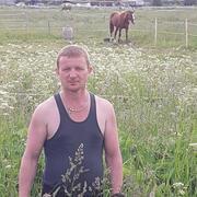 Павел, 41, г.Вичуга