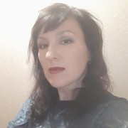 Татьяна, 30, г.Тольятти