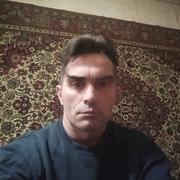 Валентин, 49, г.Харцызск