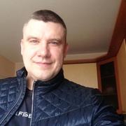 maksim 41 год (Телец) Таллин