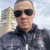 Aleks, 35, г.Донецк