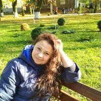 Алла, 43 года, Козерог, Киев