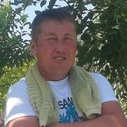аскар 38 лет (Весы) Яныкурган
