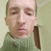 Виктор 40 лет (Стрелец) Луганск
