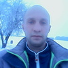 Олег, 39, г.Старый Оскол